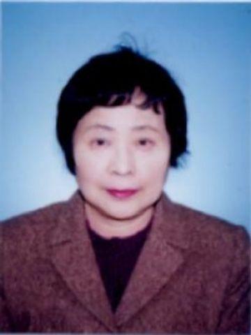 Katsuko K.