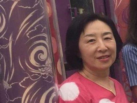 Akiko O.