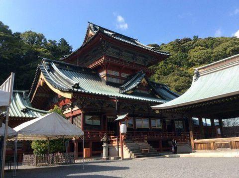 Walking Tour in Shizuoka(Historic sites & Tea Town)
