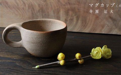 Traditional Bizen ware and Kurashiki Bikan historical area