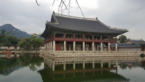 Private 1-Day Seoul City Tour