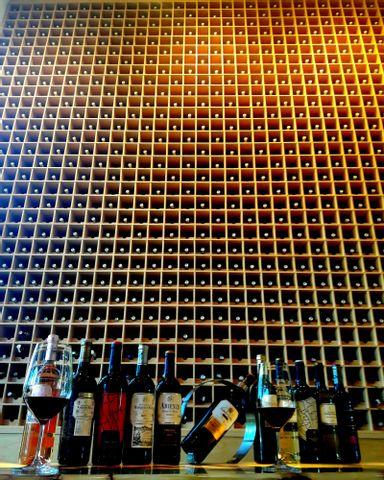 3 Rioja wineries-Top wines Tasting Contrast Tour