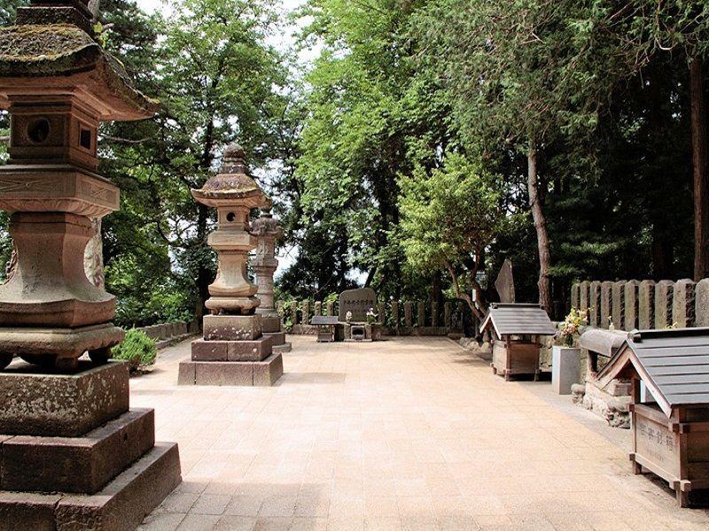 Iimoriyama