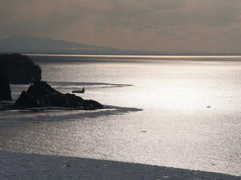 Puyuni Cape