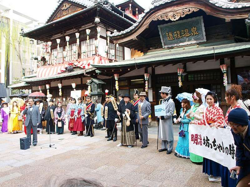 Spring is the best season to raise our spirits after long & gloomy winter.  