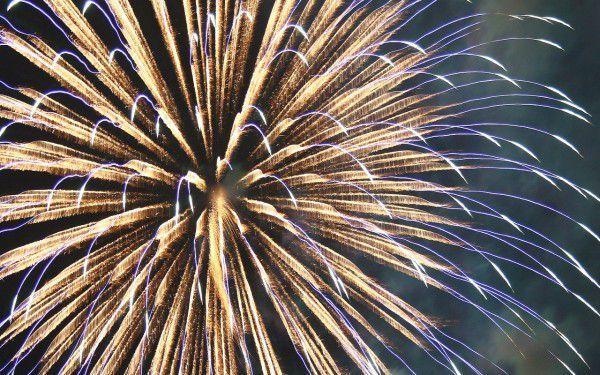 How to Enjoy the Japanese Fireworks Festival