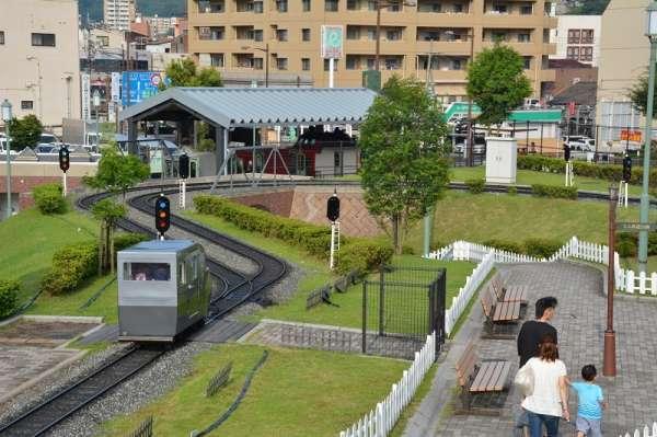 3 Exciting Fukuoka Museums
