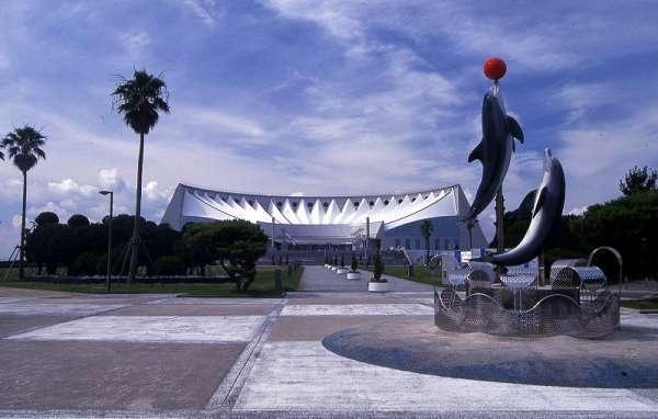 6 Entertaining Fukuoka Attractions