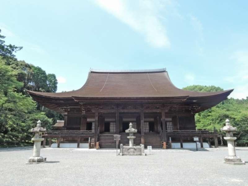 Buddhism (2-2),  仏教