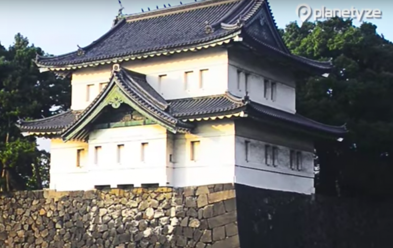 Tokyo's Top 5 Attractions - Must-visits in Tokyo and More