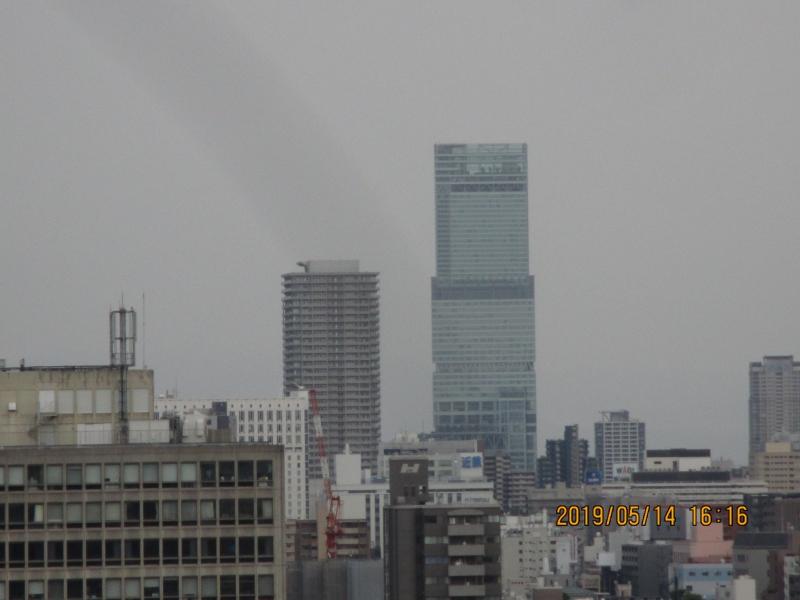 OSAKA→KYOTO→KOBE→HIROSHIMA Tour