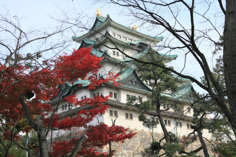 9 Best Things To Do in Nagoya: Places You Must Visit