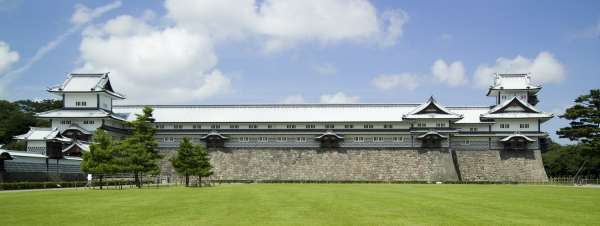 Top 5 Things to do in Kanazawa on TripAdvisor
