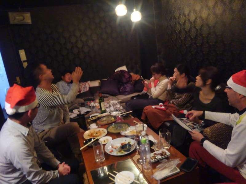 VIP Karaoke Restaurant