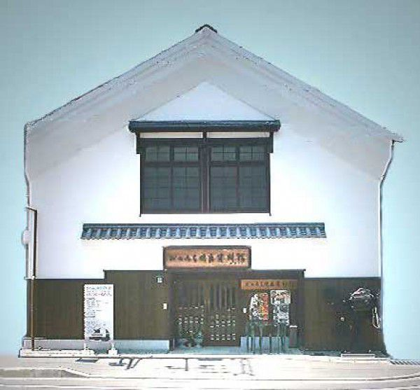 7. Onomichi Motion Picture Museum, Onomichi Historical Museum : about 1 hour