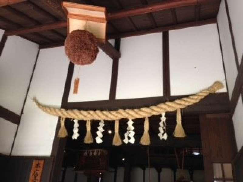 Nada Sake Brewery Tour (From Osaka)