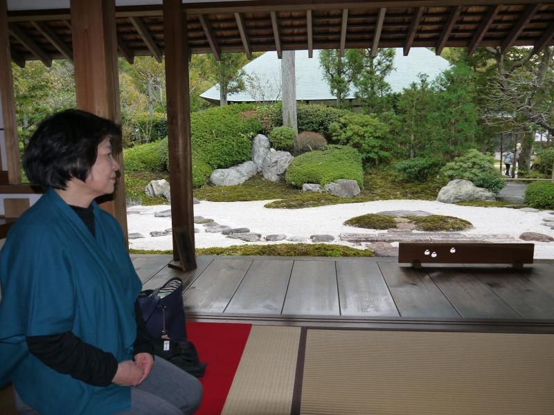 Kamakura Day Tour Z01