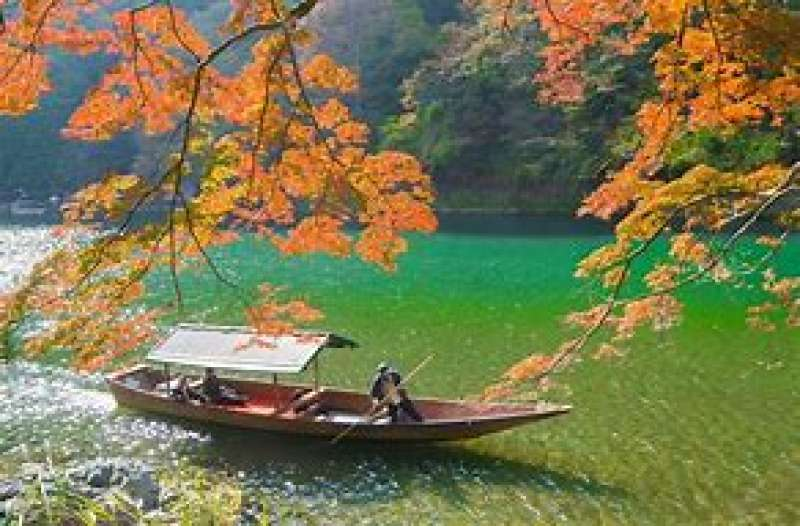 Private Van Transfer between Kansai International Airport and your hotel in  Kyoto (1-18pax)