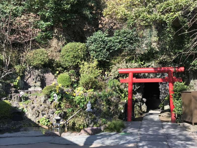 Kamakura One-day Private Custom Tour
