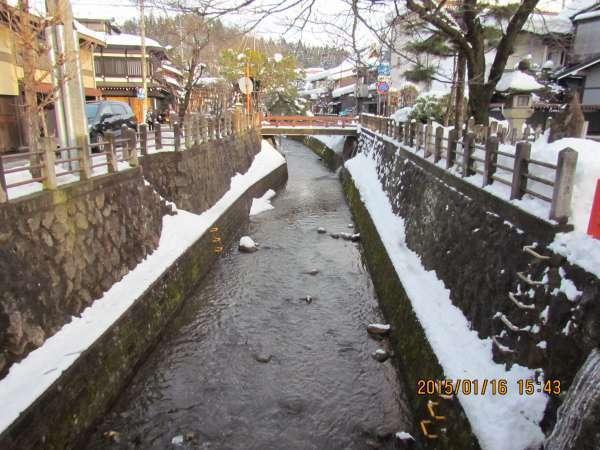 Enako River