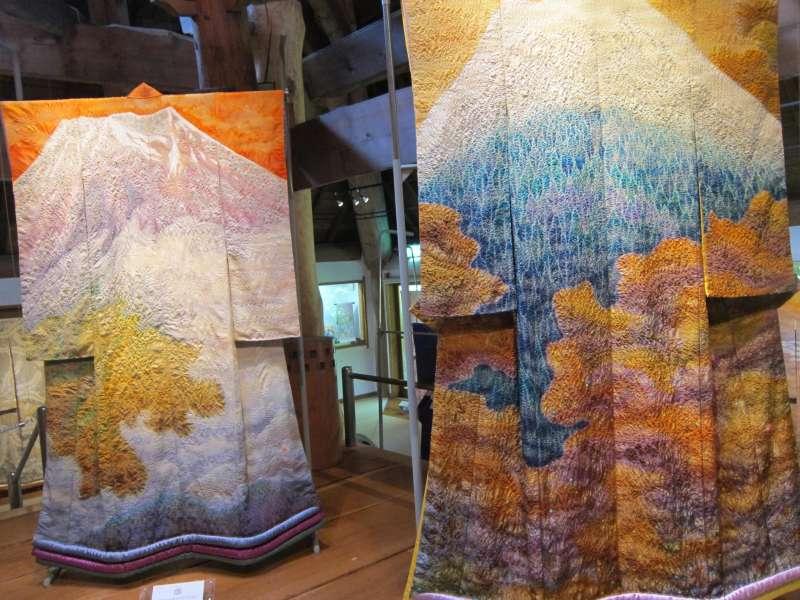 Kubota Museum