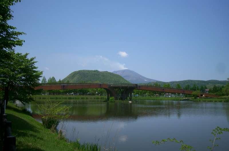 Karuizawa History Town Walk