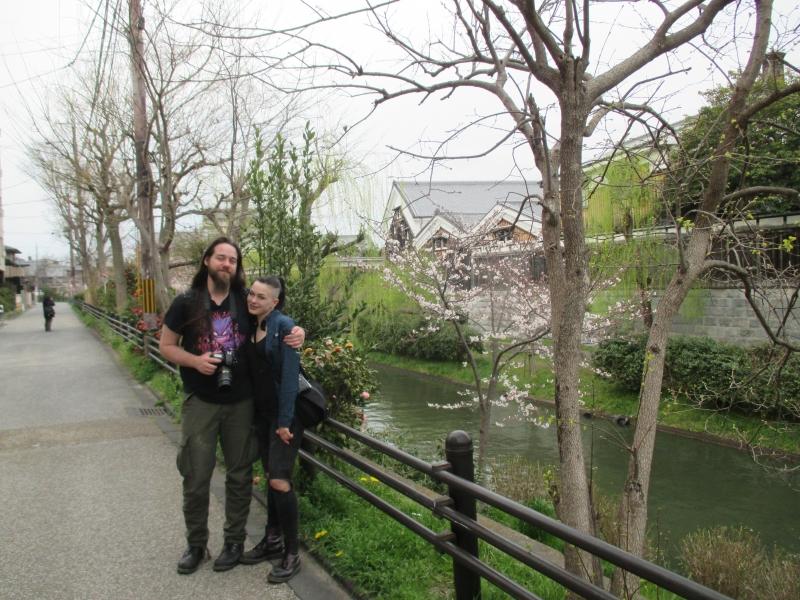Kyoto Fushimi Inari & Sake Brewery Tour