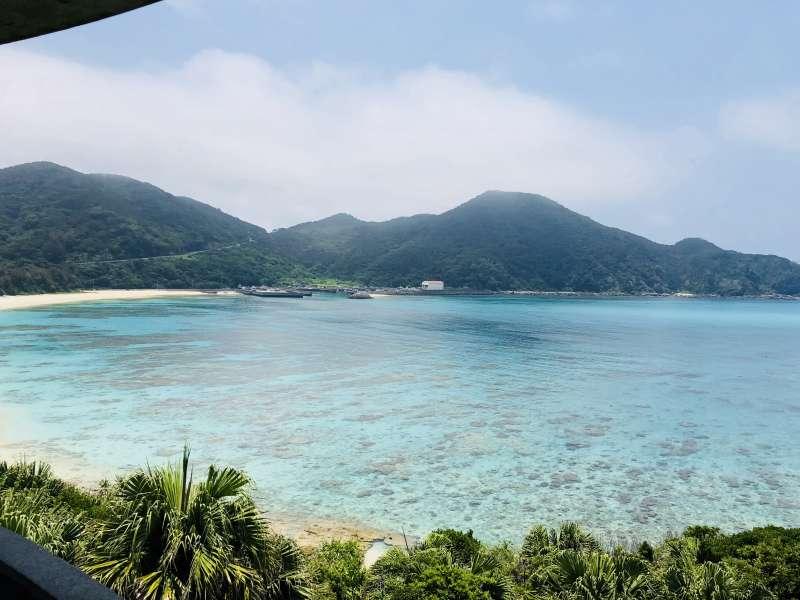 領有國家執照的導遊帶您隨心所欲暢遊沖繩