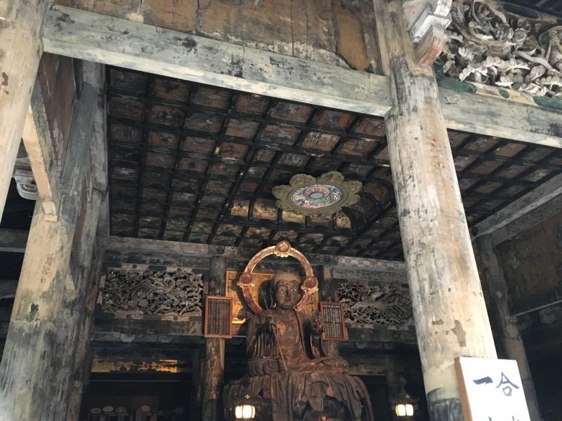 My favorite Kamakura! half day