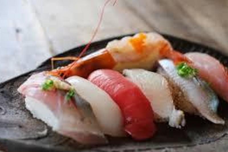 Best East at Asakusa(Kimono and tea ceremony experience, food tour!)
