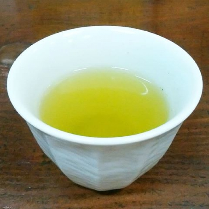 ☆SONOGI-TEA