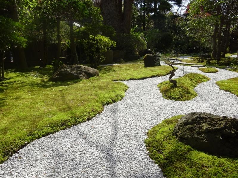 One Day Kamakura tour at your pleasure