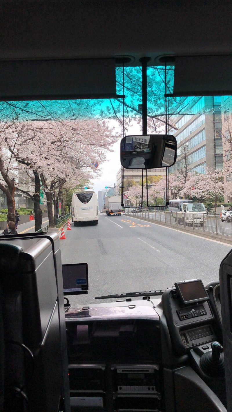 Osaka Tour with a private car or bus (10 hours) 1-45 pax
