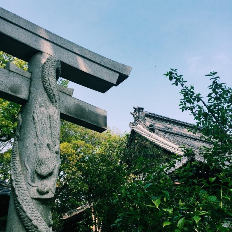 Koenji Subculture Walk with a Local