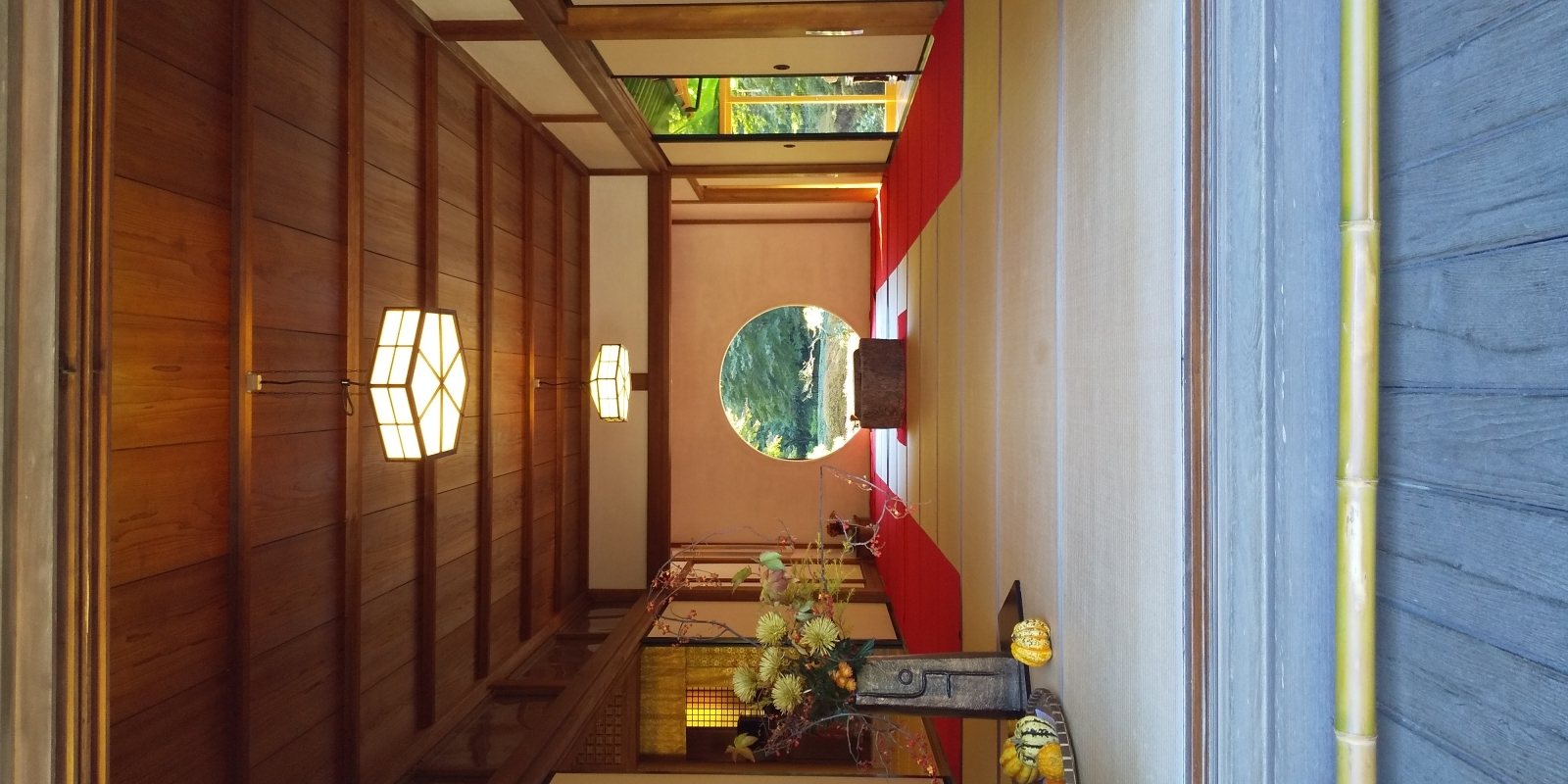 One day - Private Tour based on your requests in Kita kamakura & Komachi shopping street