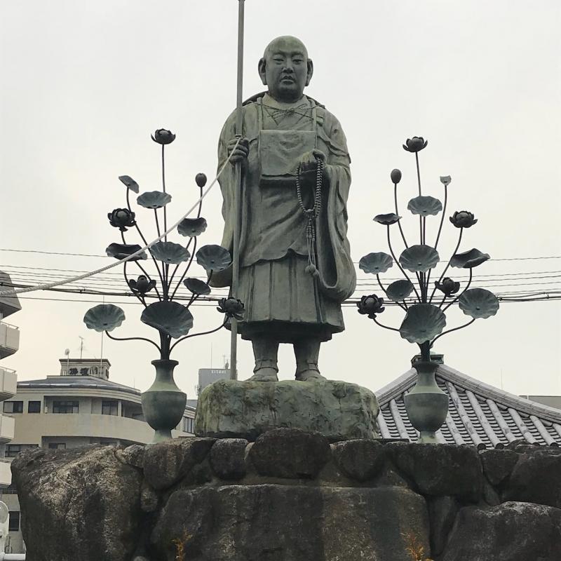 SPECIAL ZOOM Tour for Osaka VAN OPTION