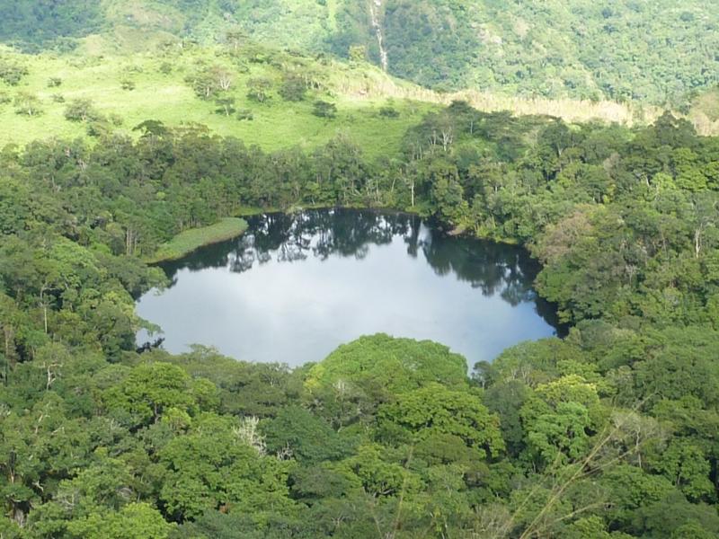 Private East Nusa Tenggara Exploration Tour