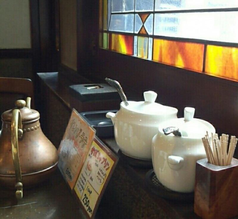 名古屋地区のモーニング、お菓子購入ツアー(名古屋地区的早餐体验,购买日本点心等旅行)