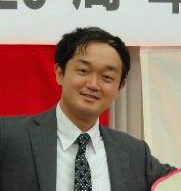 Es mi foto...se ve muy japones, pero mi caracter es como mexicano..jaja