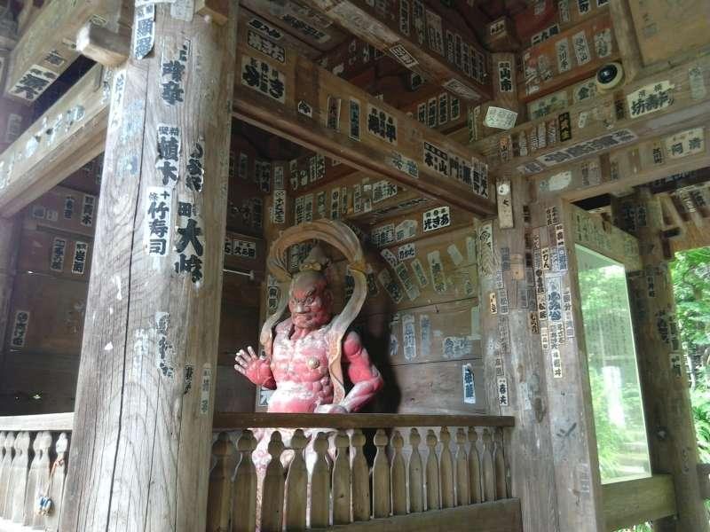 Hiro's Kamakura As-you-like Half-day Tour