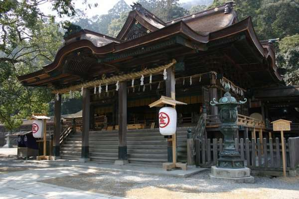 5 Kagawa Attractions for a Great Day Trip