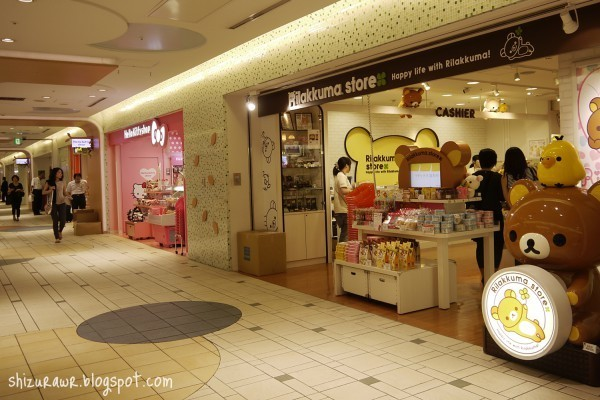 Tokyo's Top 10 Sites for Anime and Manga Lovers