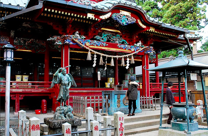 Must-Do Things in Japan - Activities, Where to Go, and More