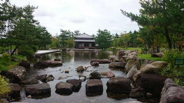 Futako Tamagawa