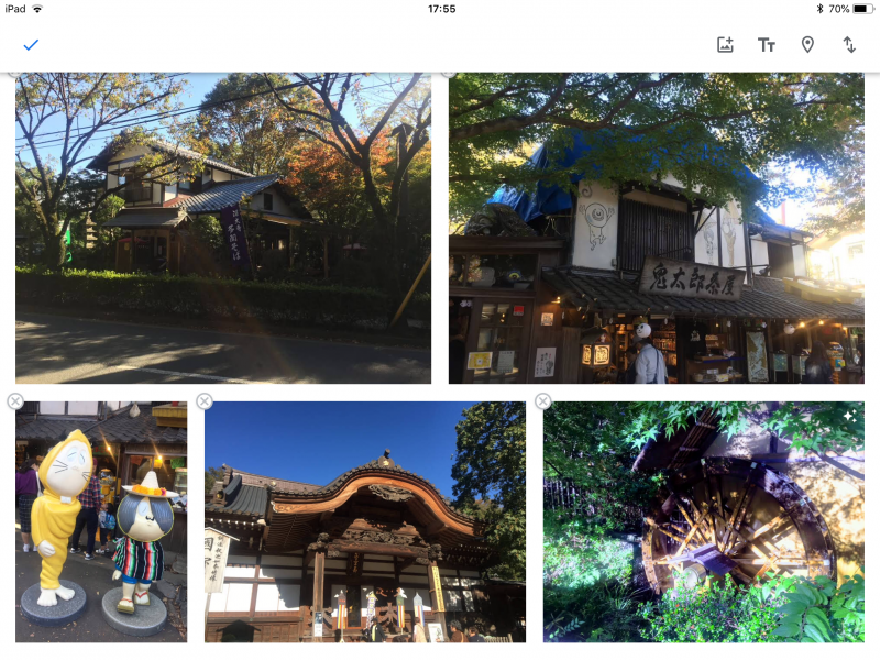 Tokyo special tour by your choice