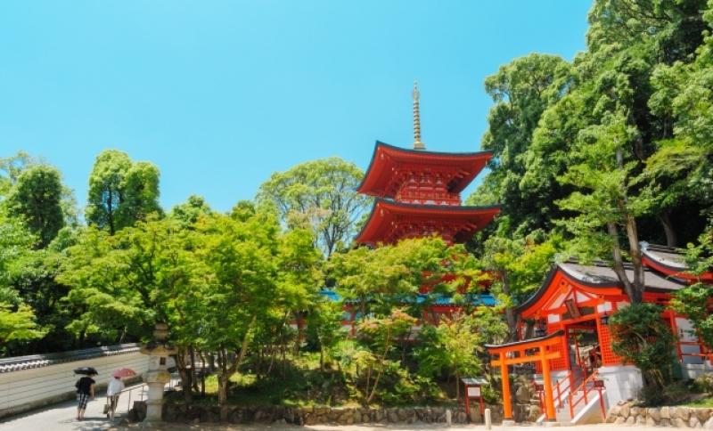 Templo de Suma