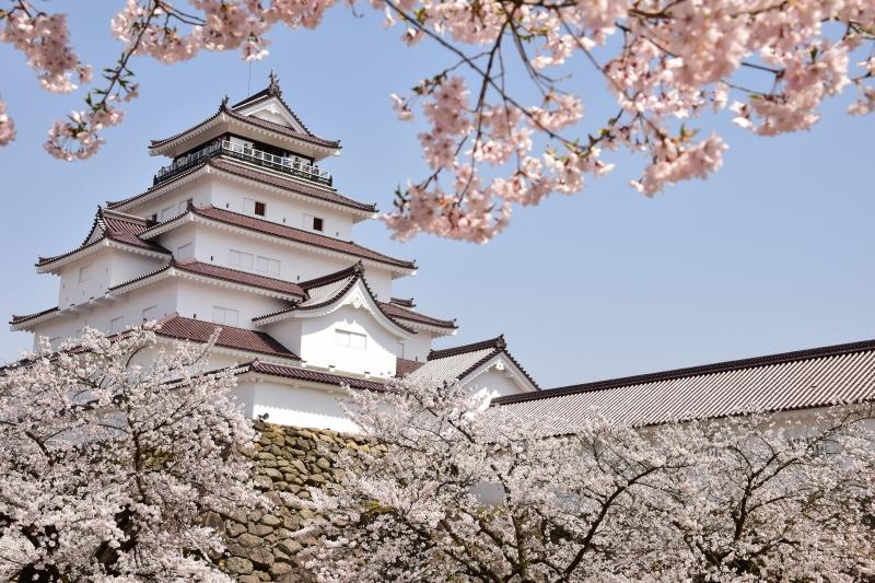 Get a Taste of Last Samurai City