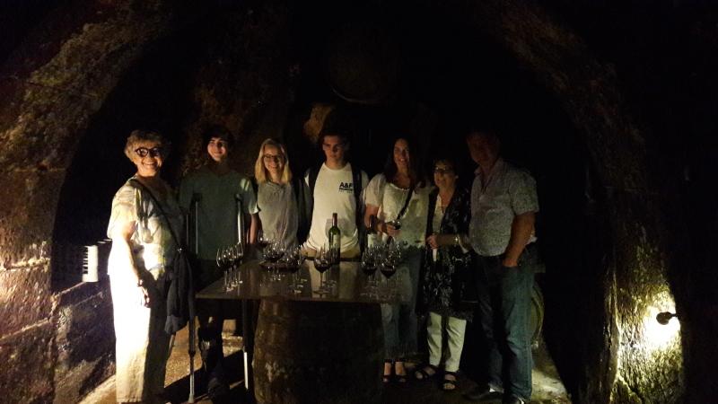 Rioja Top wines