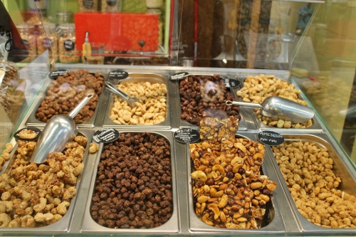 Traditional Lisbon Private Food Tasting Experience