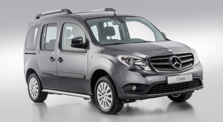 Private Transfer to/from Setubal/Lisbon